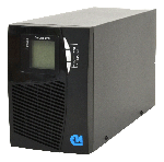 sipb_ups_tower1_front_small