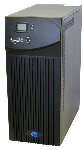 sipb_ups_tower6_front_small